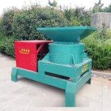 家畜白菜打漿機 鵝飼料牧草打漿機 新型飼料打漿機