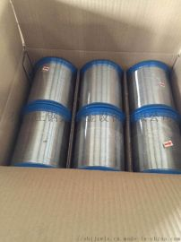 供应316L不锈钢微丝,抗静电