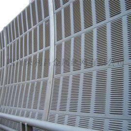 重慶公路隔音牆,透明聲屏障,重慶高鐵聲屏障價格