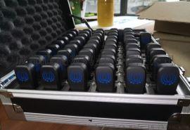 高新区附近购买电子讲解器科音达一对多无线传声设备