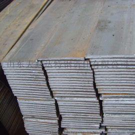烟台扁钢 扁钢厂家 山东钢材市场