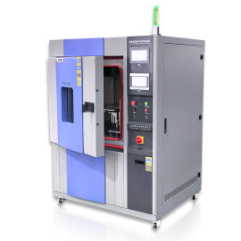 高低温折弯试验机SME-225PF万能试验机