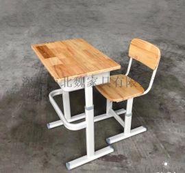 深圳学校学生课桌椅|课桌椅厂家|-深圳北魏家具