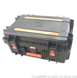 移动EPS电源UPS电源AC220V应急电源