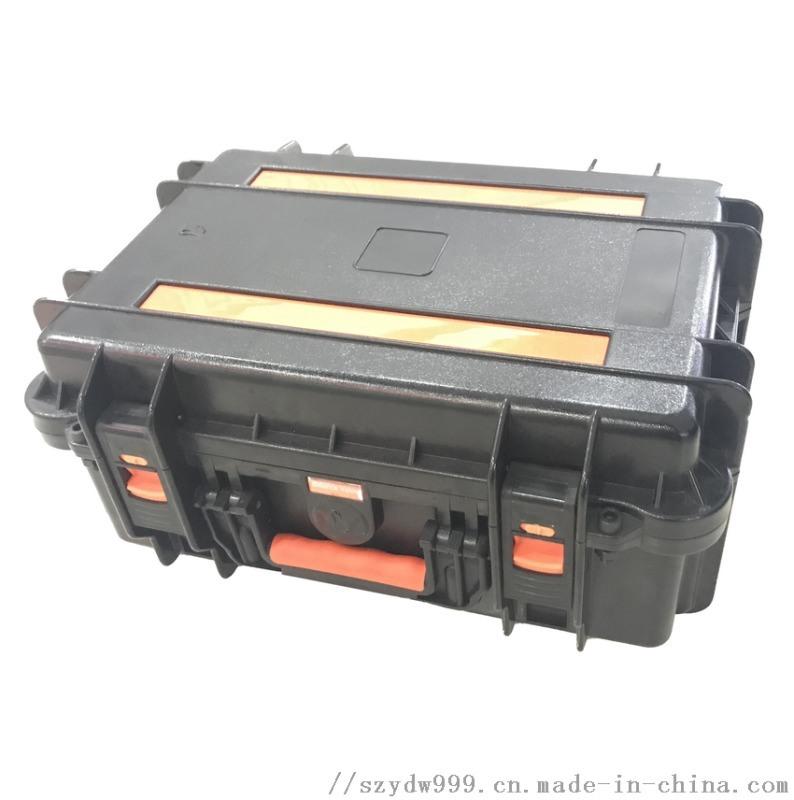 移動EPS電源UPS電源AC220V應急電源