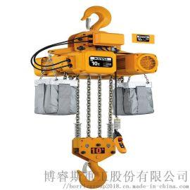 KITO ER2型环链电动葫芦