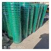 養殖用荷蘭網 圈地圍欄網 綠色浸塑荷蘭網