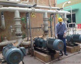 离心泵型号-离心泵品牌-奥戈恩