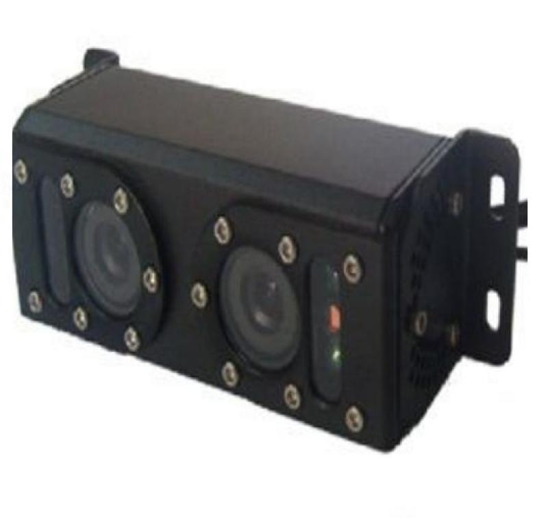 安徽客流计数器  4G/GPS通讯 视频分析客流计数器