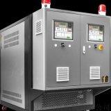 高溫油溫機, 高溫油溫機廠家