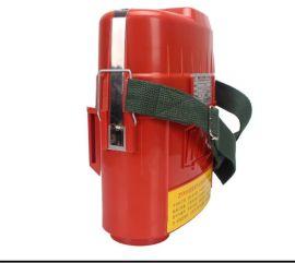 西安哪里有卖压缩氧自救器