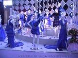 2020土耳其欧亚纺织工业展