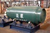 气体充装钢瓶电子秤,防爆型电子钢瓶磅秤 厂家销售