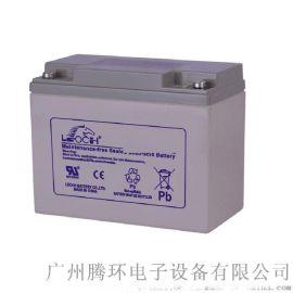 理士鉛酸蓄電池DMJ1255S免維護蓄電池55AH