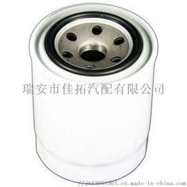 优质机油滤清器批发23303-54072