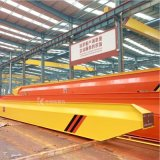 車間行車起重機 5噸10噸天車 廠房吊機低於市場價