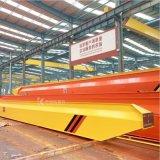 车间行车起重机 5吨10吨天车 厂房吊机低于市场价