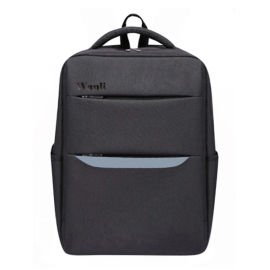学生双肩包电脑背包定制 旅行防水笔记本电脑包