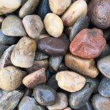 內蒙3-5公分   永順河卵石