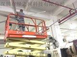 工業大風扇和水冷風機區別車間降溫廠房吊扇