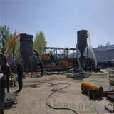 粉煤灰氣力抽灰機價格 粉煤灰上料吸灰機 六九重工