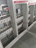 成都低压配电柜、开关柜、双电源切换柜、配电箱厂家