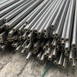 海南**不锈钢精密管,薄壁304不锈钢精密管
