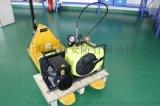 道雄DS120-E便携式呼吸空气压缩机