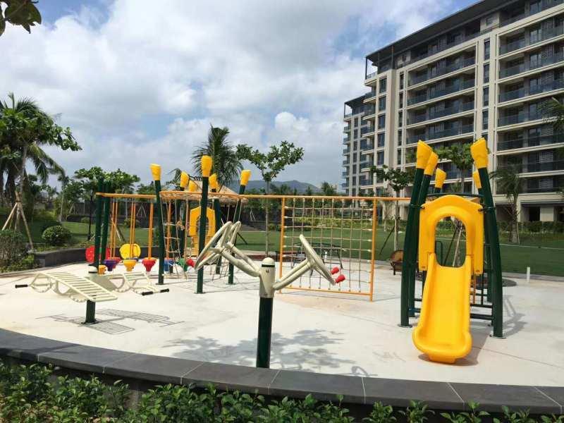 深圳戶外兒童攀爬網,兒童健身攀爬網廠家