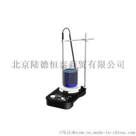 HS-350C加热型磁力搅拌器
