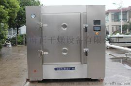 化工原料烘干设备1-45KW