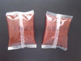 酱液体包装机技术参数 胶水包装机