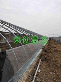 【河北温室】温室主要技术性能指标之温室的透光性能