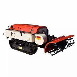开沟旋耕田园管理机 施肥回填机大马力微耕机