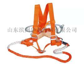 安全帶、防護帶、救生帶