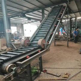 动力滚筒线型材 **铝型材输送机厂家 LJXY 重
