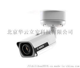 博世红外枪式网络摄像机NTI-51022-A3S
