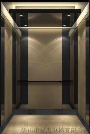 佛山市电梯装饰设计,佛山电梯装修工程