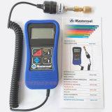 美國Mastercool 98061-C數位真空計