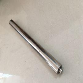 供应订做凸头封口钕铁硼强磁棒 5000高斯磁力棒