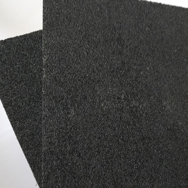 聚乙烯泡沫板 聚苯乙烯泡沫板 泡沫板 塑料泡沫板