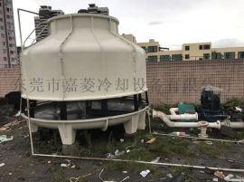 南昌100T耐腐蚀工业冷却塔-江西冷却塔