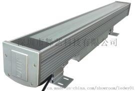 深圳室内LED水纹灯教程