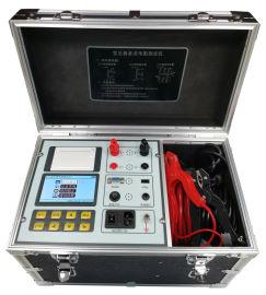 保定源创变压器直流电阻测试仪厂家