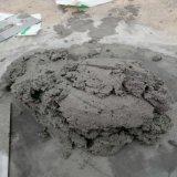 耐酸碱性 高强修补砂浆
