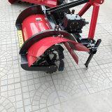 新型单侧培土埋藤机, 四轮拖拉机配套葡萄埋藤机