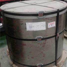 宝钢交浅灰玻璃厂用彩涂钢板-吨换米