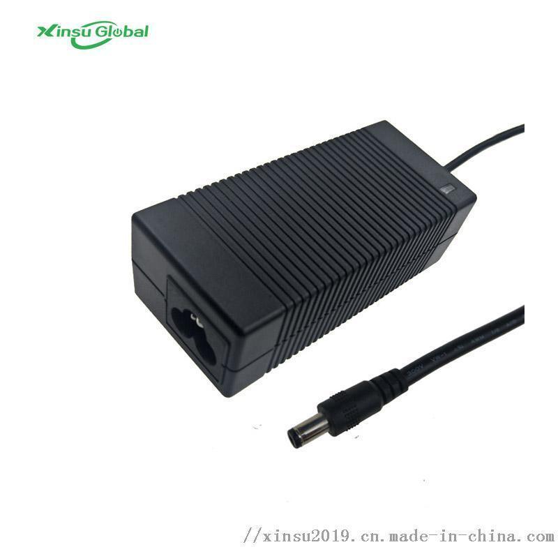 中国CCC认证32V4A日本PSE认证电源适配器
