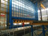雞籠鍍鋅設備鍍鋅廠專用
