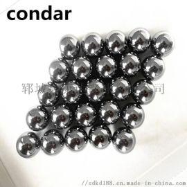 厂商优惠10mm-16mm健身器材用抛光镜面碳钢球